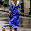 Krewe of Barkus Parade 02 23 2014-780