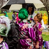 Krewe of Barkus Parade 02 23 2014-455