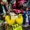 Krewe of Barkus Parade 02 23 2014-660