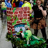 Krewe of Barkus Parade 02 23 2014-307