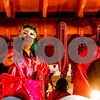 Mystic Krewe of Nyx Parade 02 26 2014-304