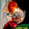 Mystic Krewe of Nyx Parade 02 26 2014-661
