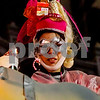 Mystic Krewe of Nyx Parade 02 26 2014-874