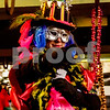 Mystic Krewe of Nyx Parade 02 26 2014-530