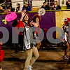 Mystic Krewe of Nyx Parade 02 26 2014-353