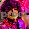 Mystic Krewe of Nyx Parade 02 26 2014-362