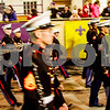 US Marine Marching Band_ Nyx Parade 02 26 2014-12