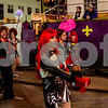 Mystic Krewe of Nyx Parade 02 26 2014-350