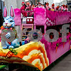 Nyx On Canal St  Before Parade 02 26 2014-341