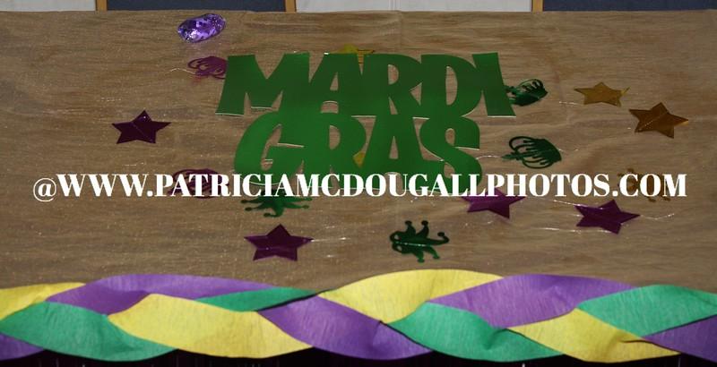 Patricia's Professional Photos 2011