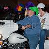 Mardi Gras Pt  Arthur 2014-8274