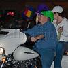 Mardi Gras Pt  Arthur 2014-8273