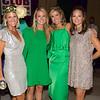 5D3_6689 Lauren Caffray, Nancy Fazzinga, Holly Cassin and Abby Ritman