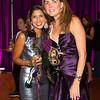 5D3_6734 Shari Miller and Sophie Hood