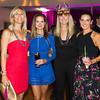 5D3_6705 Rachel Robison, Jennifer Miller, Ashley Graham and Sarah Von Der Ahe