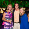5D3_6716 Tia Mahaffy and John Henry and Mimi Moulton
