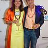 5D3_6694 Amy Keohane and John Hartig