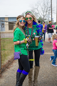 February 22, 2014-2014 Mardi Gras 'Orange,TX'-1672