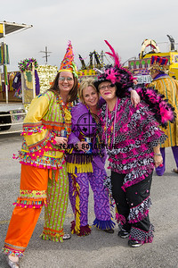 February 22, 2014-2014 Mardi Gras 'Orange,TX'-1654