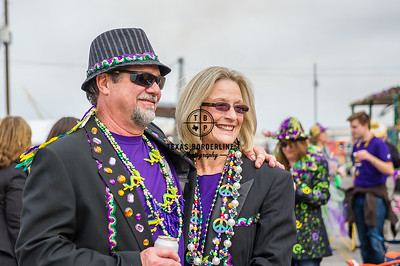 February 22, 2014-2014 Mardi Gras 'Orange,TX'-1635