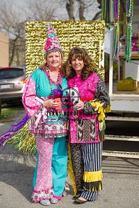 February 22, 2014-2014 Mardi Gras 'Orange,TX'-1661
