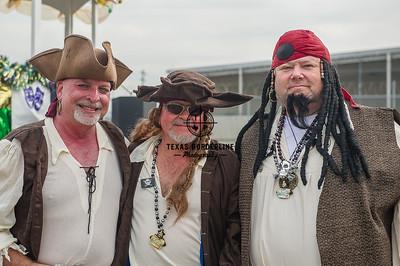 February 22, 2014-2014 Mardi Gras 'Orange,TX'-1632