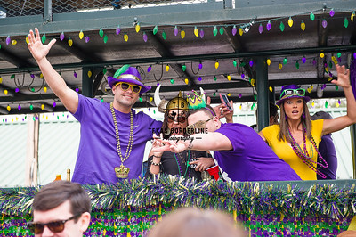 February 22, 2014-2014 Mardi Gras 'Orange,TX'-1674