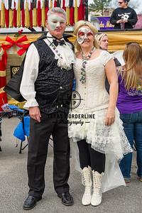February 22, 2014-2014 Mardi Gras 'Orange,TX'-1628