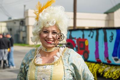 February 22, 2014-2014 Mardi Gras 'Orange,TX'-1666
