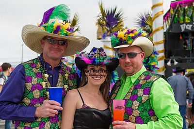February 22, 2014-2014 Mardi Gras 'Orange,TX'-1613