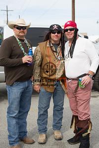 February 22, 2014-2014 Mardi Gras 'Orange,TX'-1604