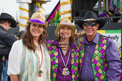 February 22, 2014-2014 Mardi Gras 'Orange,TX'-1621
