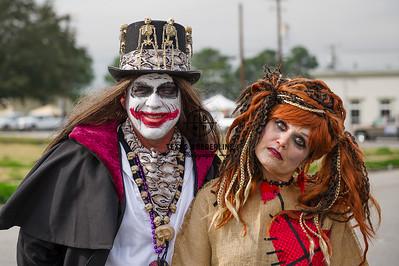 February 22, 2014-2014 Mardi Gras 'Orange,TX'-1669