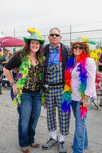 February 22, 2014-2014 Mardi Gras 'Orange,TX'-1623