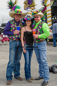 February 22, 2014-2014 Mardi Gras 'Orange,TX'-1612
