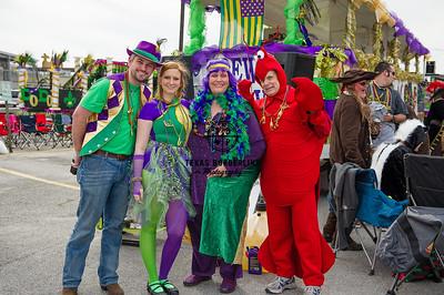 February 22, 2014-2014 Mardi Gras 'Orange,TX'-1605