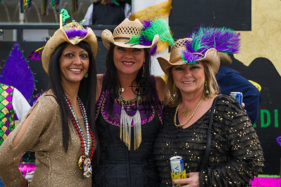 February 22, 2014-2014 Mardi Gras 'Orange,TX'-1618