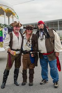 February 22, 2014-2014 Mardi Gras 'Orange,TX'-1631