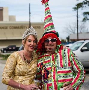 February 22, 2014-2014 Mardi Gras 'Orange,TX'-1593