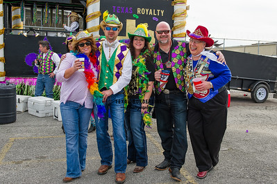 February 22, 2014-2014 Mardi Gras 'Orange,TX'-1615