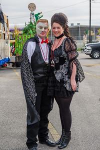 February 22, 2014-2014 Mardi Gras 'Orange,TX'-1637