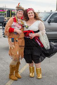 February 22, 2014-2014 Mardi Gras 'Orange,TX'-1634