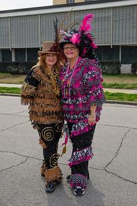 February 22, 2014-2014 Mardi Gras 'Orange,TX'-1655