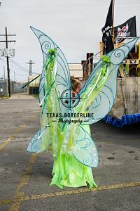 February 22, 2014-2014 Mardi Gras 'Orange,TX'-1643