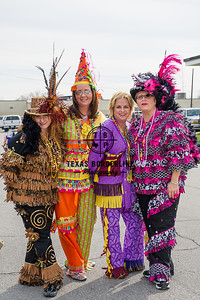 February 22, 2014-2014 Mardi Gras 'Orange,TX'-1659