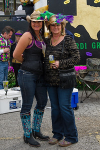 February 22, 2014-2014 Mardi Gras 'Orange,TX'-1616