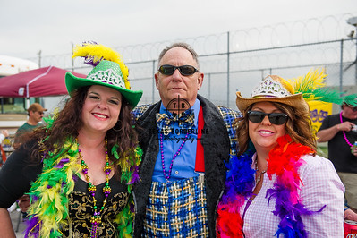 February 22, 2014-2014 Mardi Gras 'Orange,TX'-1624
