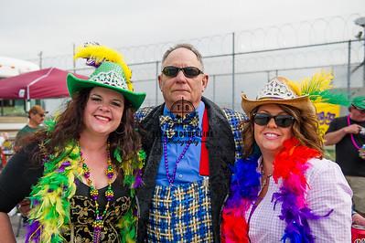 February 22, 2014-2014 Mardi Gras 'Orange,TX'-1624