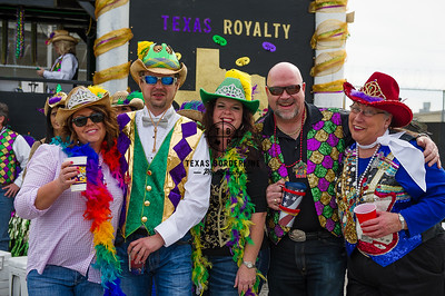 February 22, 2014-2014 Mardi Gras 'Orange,TX'-1614