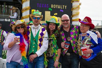 February 22, 2014-2014 Mardi Gras 'Orange,TX'-1614